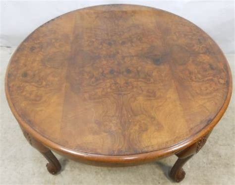 Large Round Walnut Coffee Table Bali Luwak Coffee Original Pallet Table Sydney Dave Barry Grinds Pouches Lid Cape Town Most Expensive Keurig Farm Bandung Swing Ubud