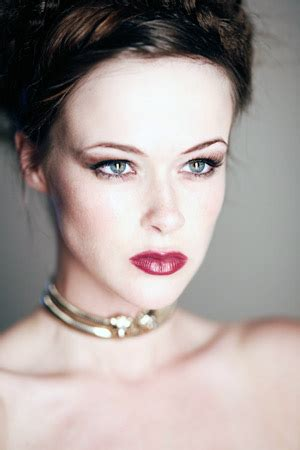 beauty photography  glamour headshots headshot love