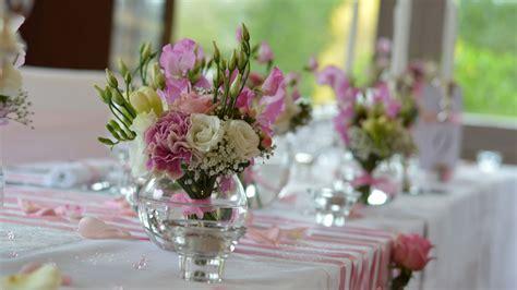 decoration salle mariage romantique decoration mariage romantique id 233 es de d 233 coration et de mobilier pour la conception de la maison