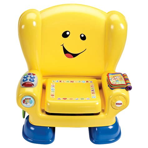 chaise musicale bebe la chaise musicale fisher price king jouet ordinateurs