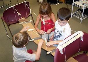 146 best STEM & Civil Engineering for Kids images on Pinterest