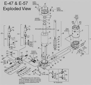 Meyer E 47 Wiring Diagram