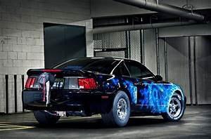 2003 Ford Mustang Cobra Terminator cars drag wallpaper | 2048x1350 | 662247 | WallpaperUP