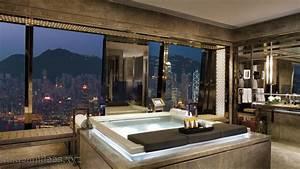 les plus belles salles de bain du monde peinture faience With belles salles de bain
