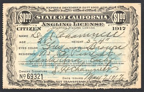California Hunting & Fishing Licenses  Part Five. Free Website Maker And Hosting. Autobiography Examples For College. Franklin Heating And Air Auto Insurance In Md. Accountants Office Online Top Rated Web Host. Top Ten Hosting Services Citi Corporate Cards. University For Fashion Design. Free Patient Scheduling Software. Auto Car Insurance Rates Buy Houses In Dallas