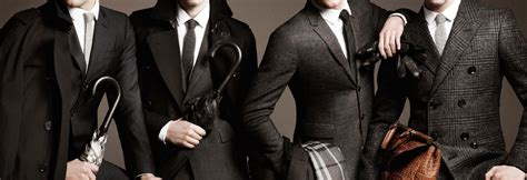 Top 10 Men's Fashion Must Haves To Keep You Looking Hot