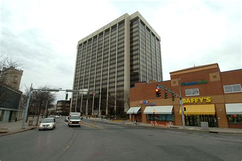 office parks  luring white plains businesses