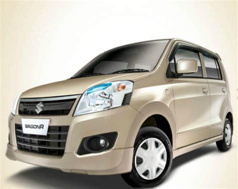 Suzuki Wan R 2016 For Sale In Lahore, Pakistan