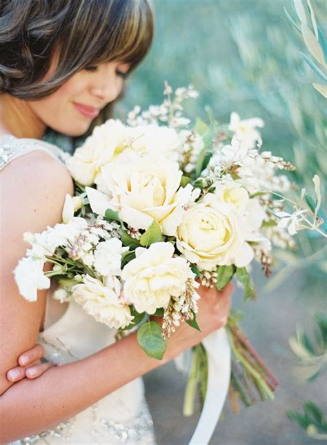 Outdoor Wedding Ideas With Some Sparkle Once Wed