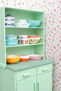 17 best images about vintage house and home on pinterest With what kind of paint to use on kitchen cabinets for chrome stickers for cars