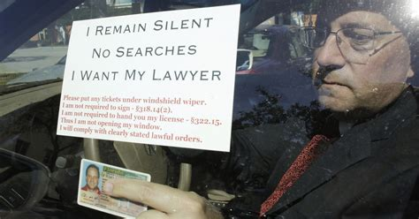 dui rights checkpoint florida checkpoints driver license warren redlich check drunk lawyer points driving drivers attorney don police window signs