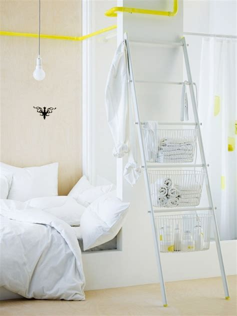 definition chambre chambre alcove definition chaios com