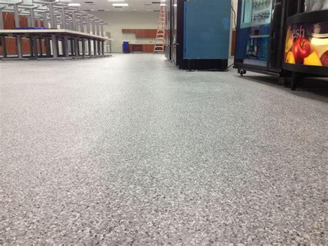 mma acrylic spectrum industrial floors