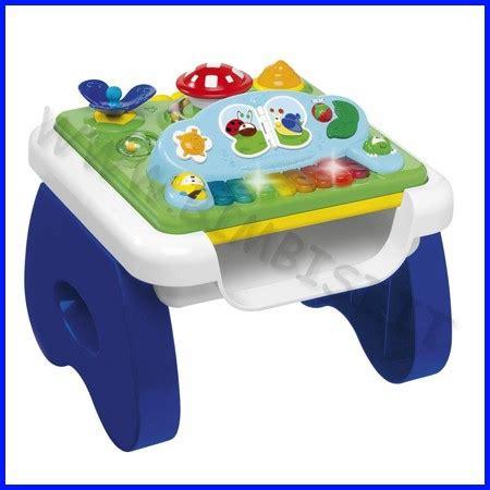si e de table chicco bimbi si giocattoli giochi 1 3 anni primainfanzia nido