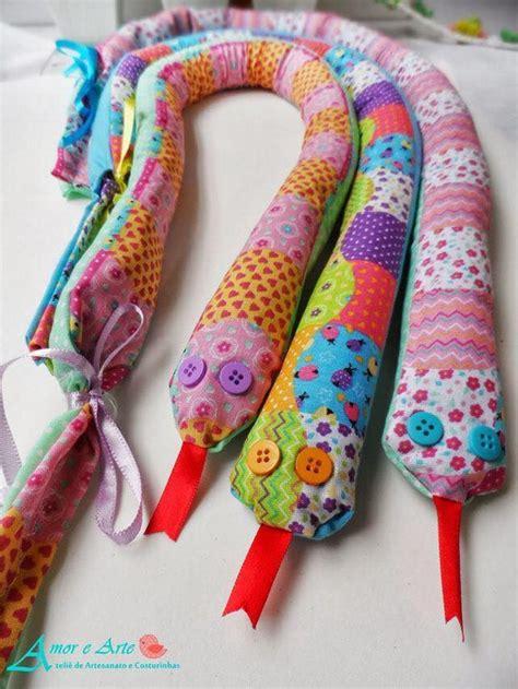 fabric arts  crafts ideas upcycle art