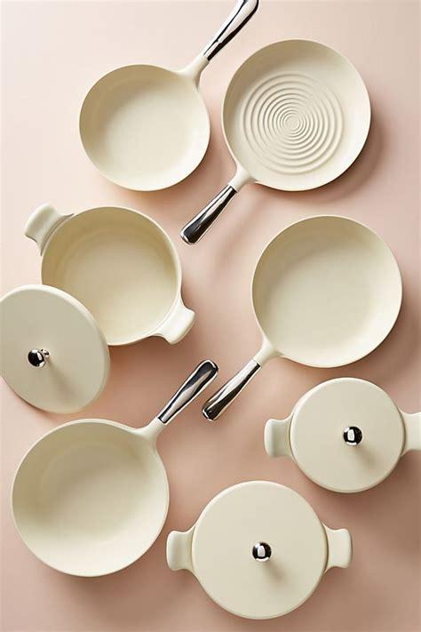 anthropologie pan lid target cooking kitchen