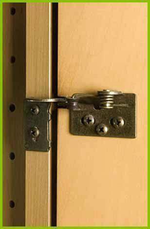 kitchen cabinet hinges hardware schrock kitchen cabinet hardware wow 5490