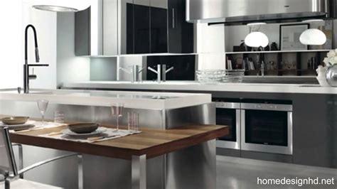 modern kitchen furniture  salvarani latest furniture