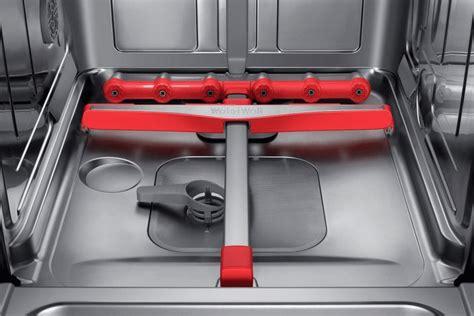 Kitchenaid Dishwasher Vs Samsung by Kitchenaid Vs Samsung Dishwashers Reviews Ratings
