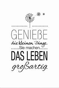 Schwarz Weiß Sprüche : bildergebnis f r spr che schwarz wei konfirmation spr che lightbox pinterest ~ Orissabook.com Haus und Dekorationen