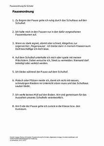 Einverständniserklärung Muster Bildrechte : arbeitshilfen sonderp dagogik lehrerb ro ~ Themetempest.com Abrechnung