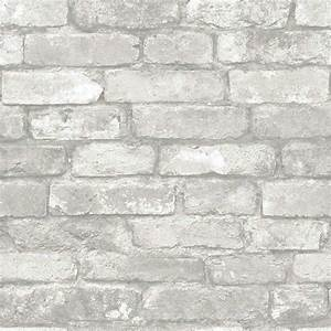 Steintapete Weiß Grau : tapete selbstklebend stein grau weiss steintapete ~ Sanjose-hotels-ca.com Haus und Dekorationen