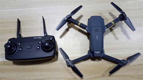 selfies    level   cheapest drone  automology automotive