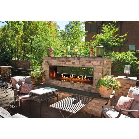 Lehrer Fireplace Patio Lakewood Co by Greenforest Fireplace And Patio Modern Patio Outdoor