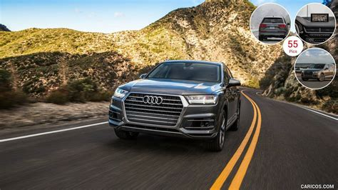 Audi Q7 Hd Picture by Audi Quattro Q7 Hd Wallpapers Background Images Photos