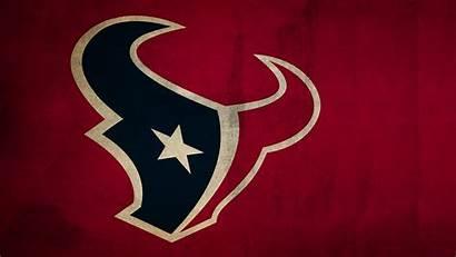 Texans Houston Background Nfl Desktop Wallpapers