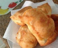 swiss roll  shazzad  thermomix recipe