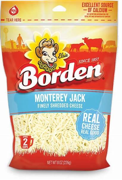 Shredded Mozzarella Jack Monterey Moisture Low Skim