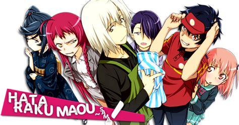 anime tentang comedy terbaik rekomendasi 10 anime comedy terbaik versi inisitus inisitus