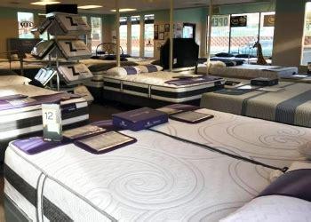 mattress stores  colorado springs  expert