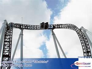Takabisha Roller Coaster Accident | www.pixshark.com ...