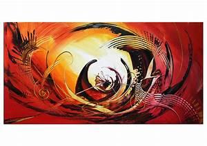 Zeitgenössische Kunst Kaufen : sun moves zeitgen ssische kunst kunst bilder kaufen galerie inspire art ~ Avissmed.com Haus und Dekorationen