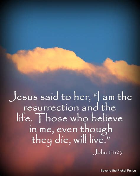 In the age of grace, the lord jesus came among man to do the work of redemption. Quotes About Resurrection Sunday. QuotesGram