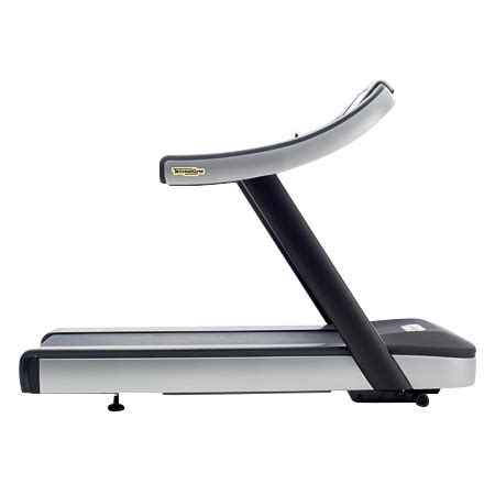 Tapis De Course Technogym Excite 500 by Fitness Boutique Tapis De Course Velo Elliptique Velo