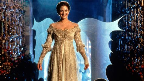 Despite Flaws Ever After Holds Up Magical Cinderella Story ...