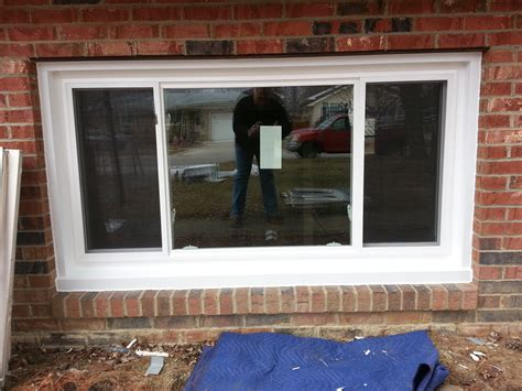cleveland sliding windows integrity window company lakewood