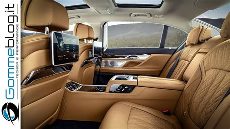 Bmw Series 7 Interior by 2020 Bmw 7 Series Interior Used Car Reviews Cars Review