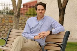 Overnight conversion: Beto O'Cuck changes view on gun licensing after sleeping on it…