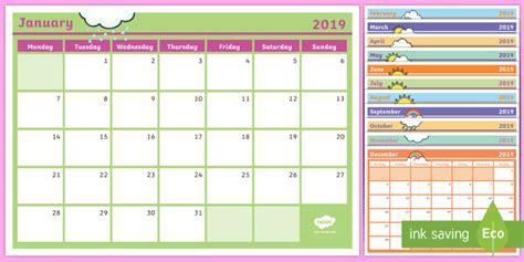 monthly calendar planning template monthly calendar planning