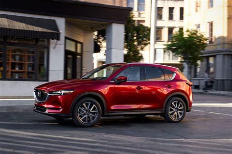 Mazda Skyactiv Diesel 2020 by 2020 Mazda Cx 5 Skyactiv D Diesel Confirmed For Us