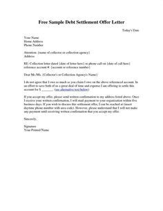 Exles Of Well Written Resumes by Meeting Decline Letter Well Written Exle Letter For