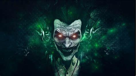 Joker Animated Hd Wallpaper - the joker hd wallpapers 1080p wallpaper cave