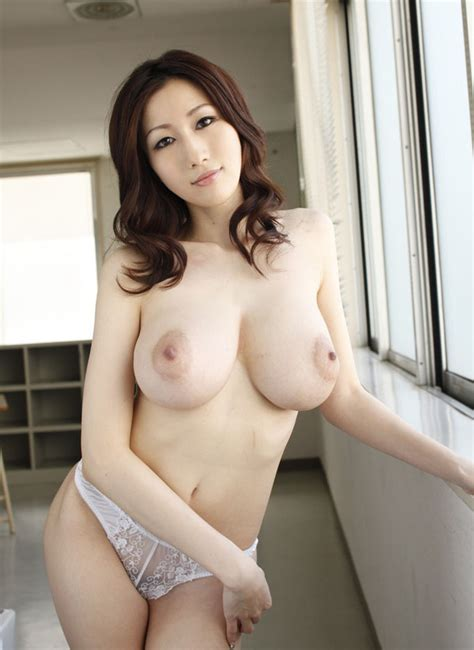 big tits Amateur In Action Page 486
