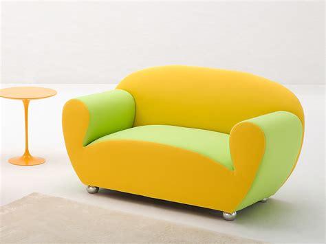 canap petit l 39 agostina petit canapé by giovannetti collezioni design
