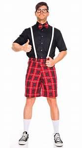Menu0026#39;s Classroom Nerd Costume menu0026#39;s nerd costume sexy menu0026#39;s nerd costume sexy menu0026#39;s classroom ...