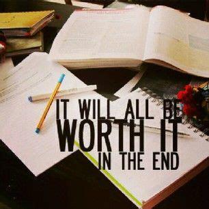 Study Motivation  Study Inspiration  Pinterest The